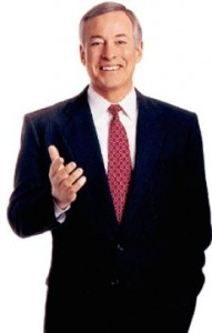 Brian Tracy - Sales Expert