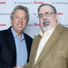CDR_02192013_0394_with-John-C-Maxwell1.jpg