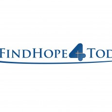 FindHope4Today.jpg