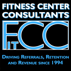 New-FitCC-Logo-Square-w-Text.png