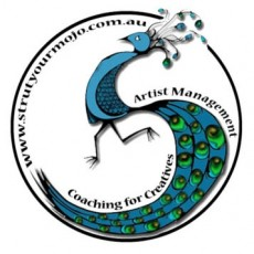 Coaching for Creatives & Artist Management