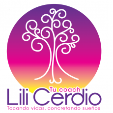 logo-coaching.png