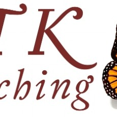 TTK-Logo-Copy-4.jpg