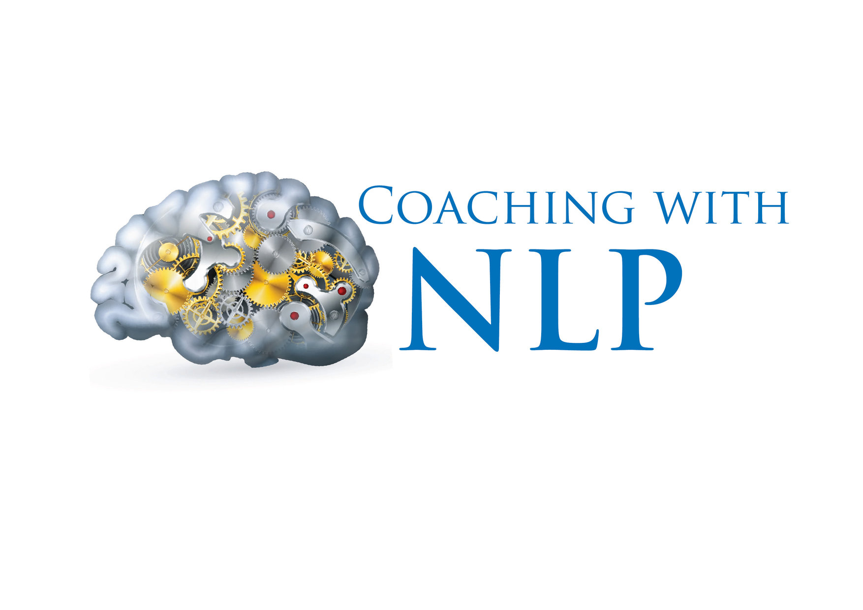 Coaching with NLP