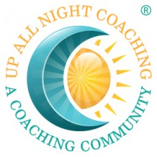 A Coaching Community